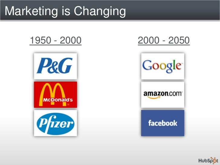 Marketing Webinar: Why Social Media Is BS Slide 2