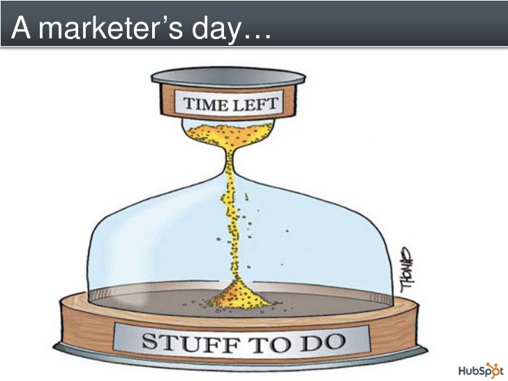 Why Social Media Participation Matters: PR 2.0 for Marketers Slide 3