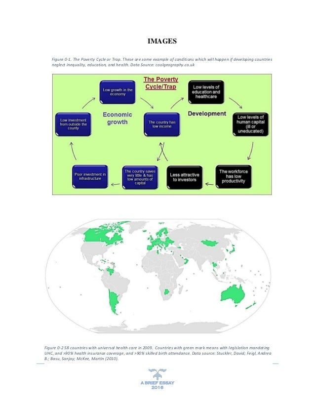 common problems of developing nations essay Most developing nation's citizens want to improve their life standard, they will   setting of government compare policy, helping answers to common problems,.