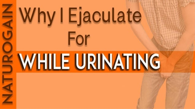 Amusing information stopping ejaculation of sperm share