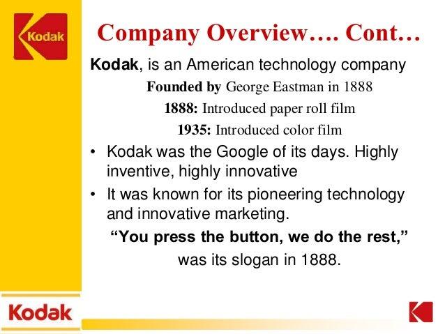 Kodak Photo CD Library Fix