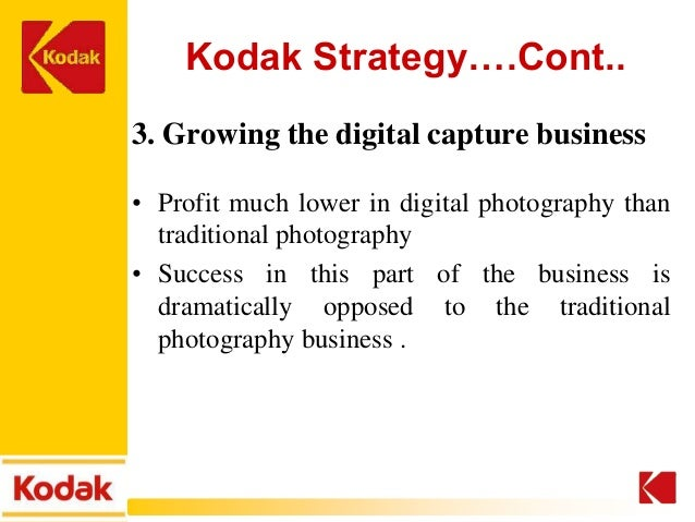 kodak strategy ppt Focus strategy, innovation kodak nokia block- page 11 delivering agile innovation external collaboration at a glance.