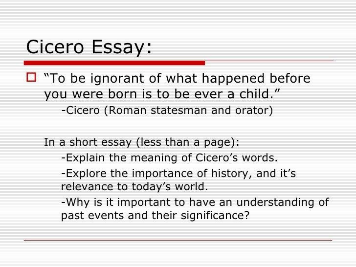 investigation essay Essay/term paper: investigation techniques of a homicide essay, term paper, research paper: law.