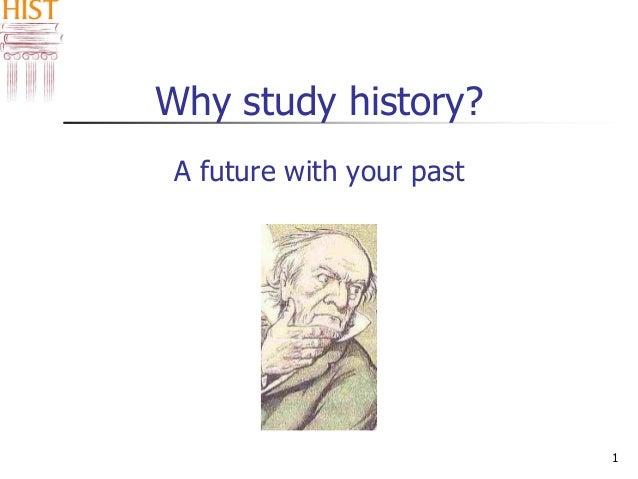 ppt history