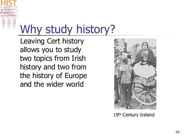 Ap Us History Powerpoints – pontybistrogramercy.com