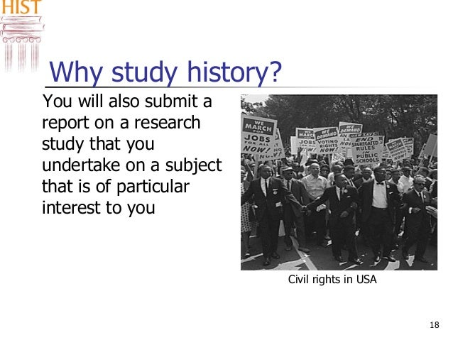 Sixth Grade World History - Mr. Zindman's Class