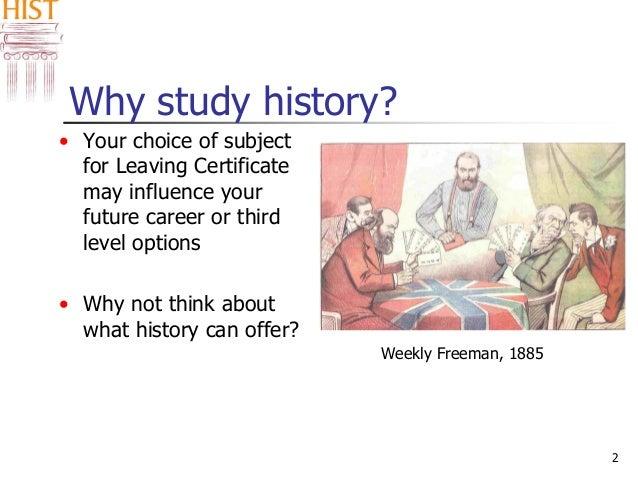 History Worksheets & Lesson Plans   KS3, GCSE, IGCSE & A Level