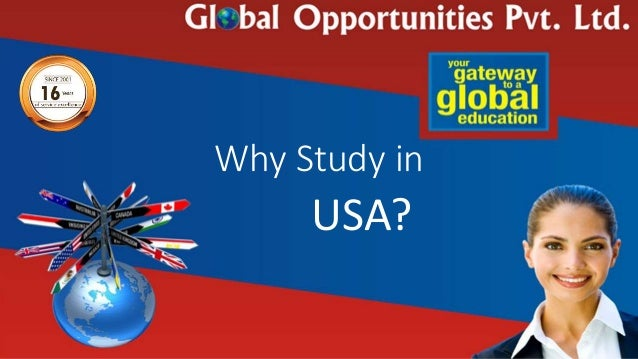 Job prospects with a Biotechnology degree - Study Abroad