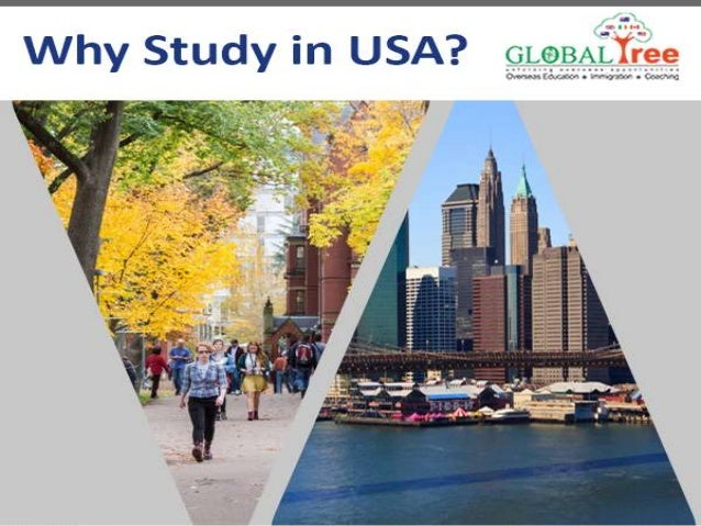 4000 + USA Universities Excellent Research Opportunities Can Adapt Various Cultures Best Investment for the Future Study i...