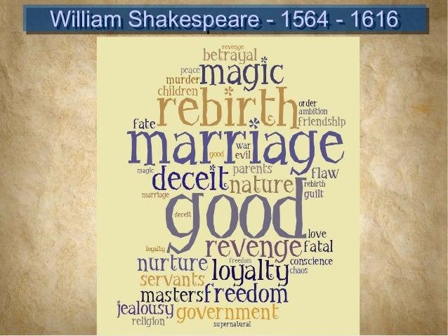 why-study-shakespeare-3-638.jpg (638×479)