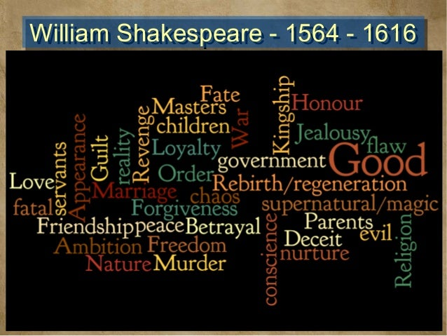 why-study-shakespeare-6-638.jpg (638×479)
