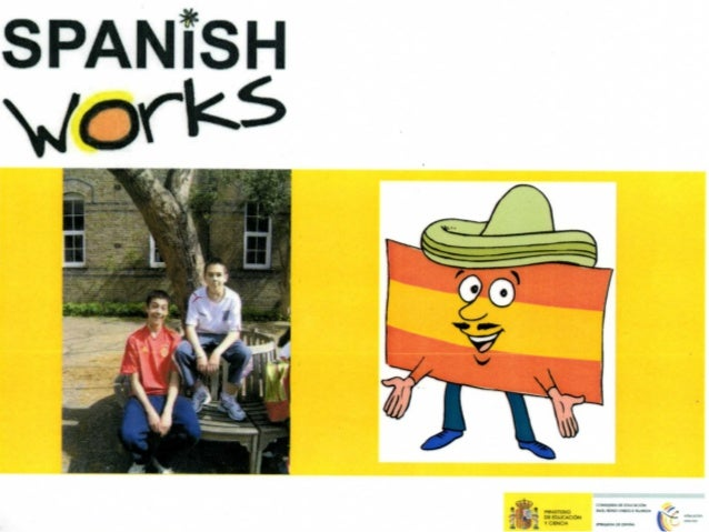 http://hispanic-horizons.org/why-spanish/It is the2 most used               ndlanguage in Business