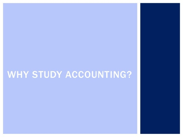 Study in Finance and accounting degrees | Study in Uk ...