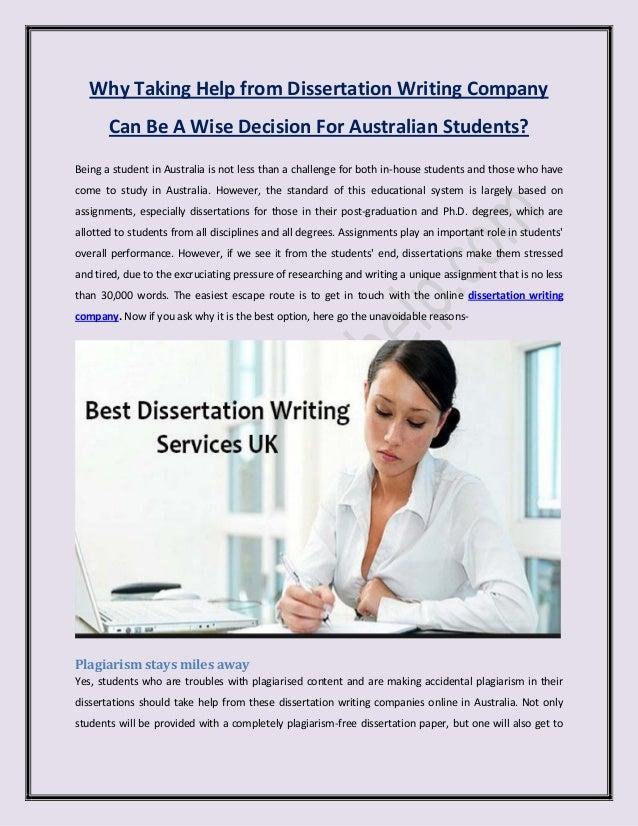 Bcps bd .dissertation