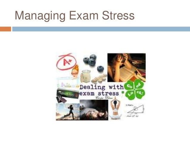 managing stress for management skills subject essay Journal topics: managing stress: coping with life you might need to improve your time management skills or practice to create paragraphs in your essay.