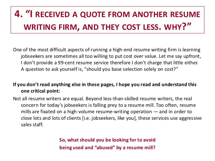 professional writing services naples fl Naples resume service below, find a lineup of local naples resume writing services led by one of the top-rated online resume writing firm serving the naples , florida area also, find key employers and links to popular job boards --david alan carter.