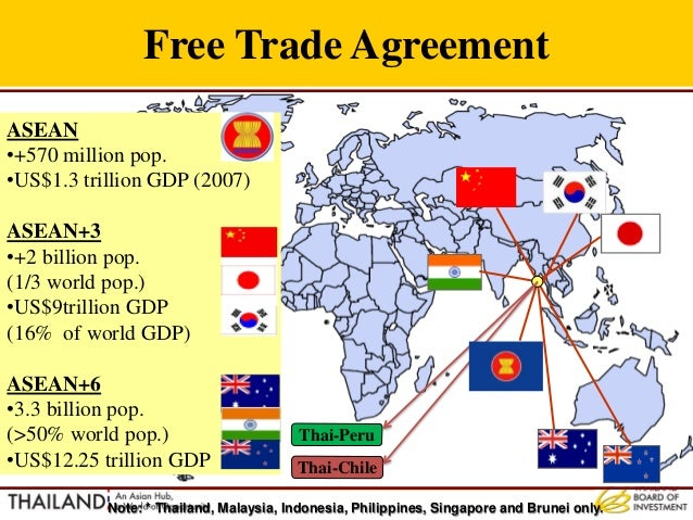 Jegofub Philippines Bilateral Trade Agreements 940098532 2018