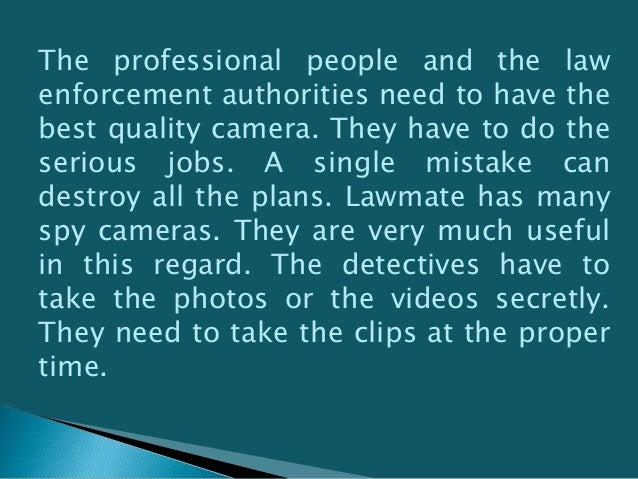 Visit this link www.spyshopeurope.com