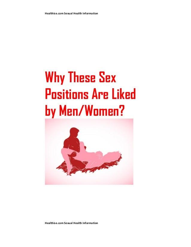Masturbation in the elderly