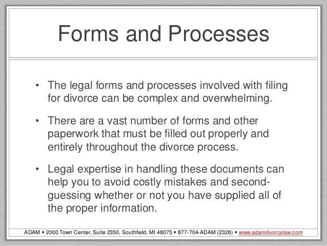Adam divorce attorneys on why to avoid representing yourself in divor why to avoid representing yourself in divorce 2 solutioingenieria Gallery