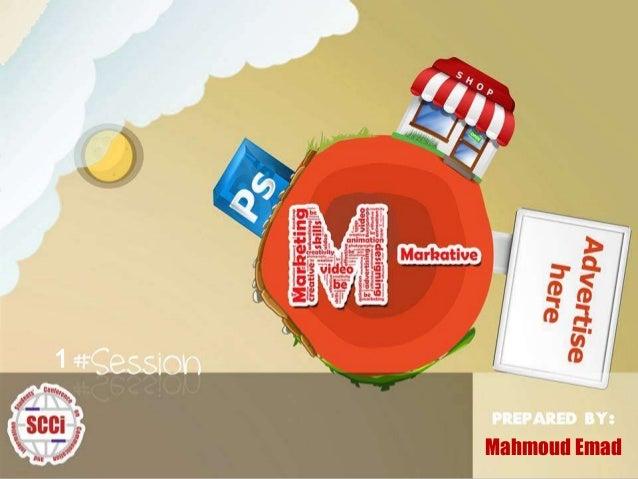 1 Mahmoud Emad
