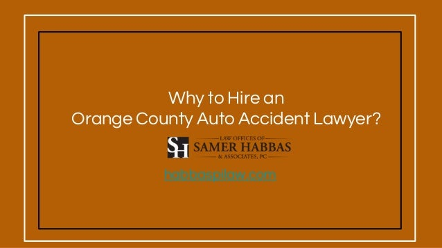 Auto Accident Lawyer In Maryland