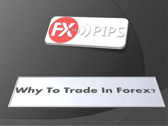 Real-Time News: Forex News Live
