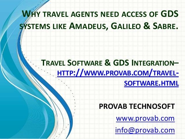 Amadeus Travel Agent Login