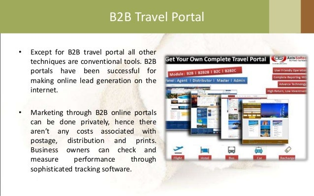 online travel industry and online travel agency tourism essay Kayakcom is unusual in linking to online travel agencies and hotel web sites alike travel and tourism guides many websites take the form of a digital version of a traditional guide book, aiming to provide advice on which destinations.