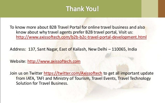 Iata Membership For Travel Agents In India