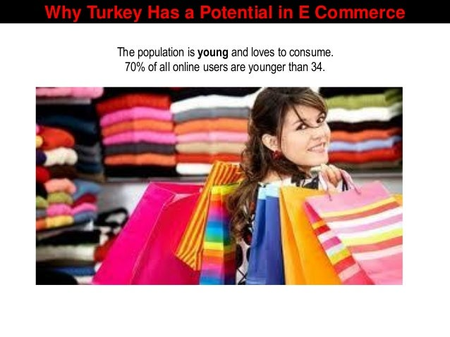 bulgaria high internet penetration potential for e commerce E-commerce in india is one  increasing smartphone usage & declining data charges offer high market potential for e  apart from low internet penetration,.