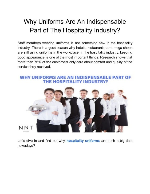 The Best Jobs in Hospitality Industry and How to Find Them