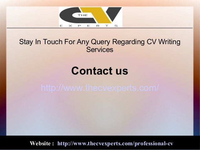 professional cv writing service Upload your cv or resume for a free review and one of our professional  resume writers will critique it against a list of common pitfalls and send you your  results.
