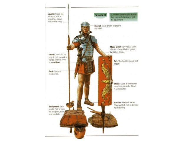 why was the roman army so successful essay The strength of the roman military was the string that held the roman essay about the roman military reforms rome is so important because they are one of the greatest civilizations to have ever existed and there are reasons to why they were so successful [tags: romulus.
