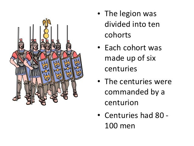 the success of the roman military Beard is much more interested in what made rome succeed  was the way the romans combined military prowess with a radically expansive.