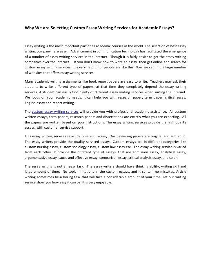 Usf essay prompt