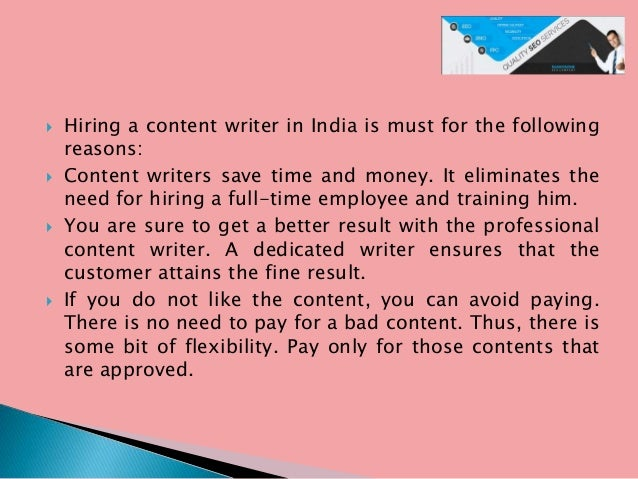 Tag: content writing services in Kolkata