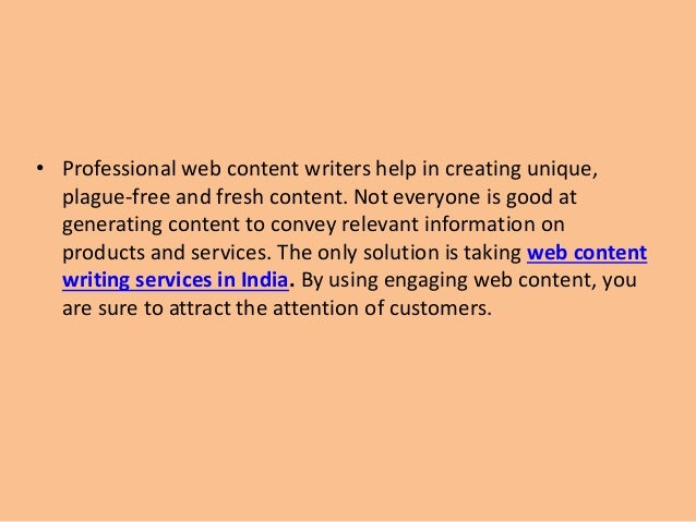 Benefits of Choosing the Best Content Writing Services   Textuar     Dynamic Consultant Content Writing