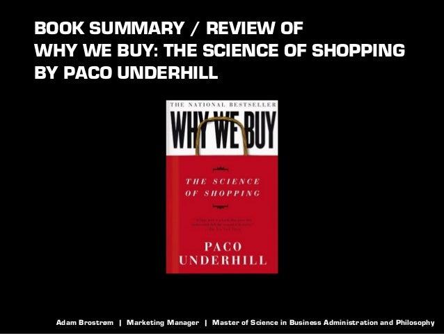 Make or Buy Analysis Template http://flylib.com/books/en/4.351.1.41/1/