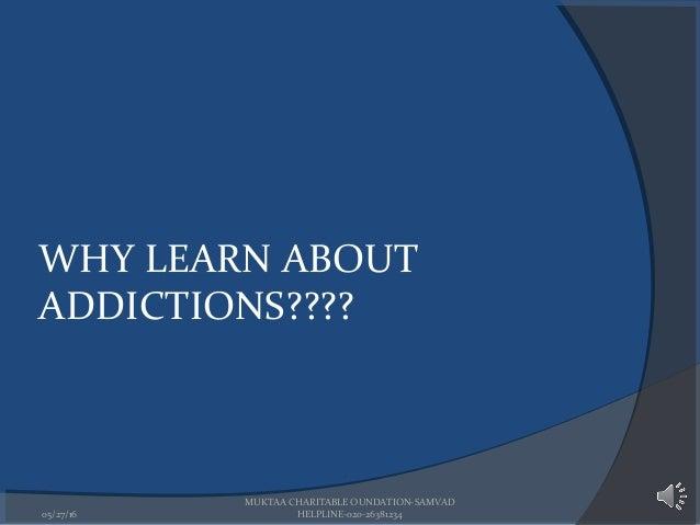 iodex addiction
