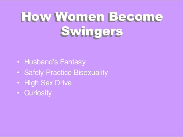 The culture of sexual swingers, otc treatment for anal fungus