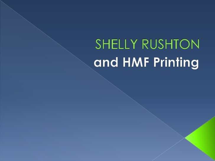 Printing                     ServicesPromotional   Items              Direct Mail               Services Complete Project ...