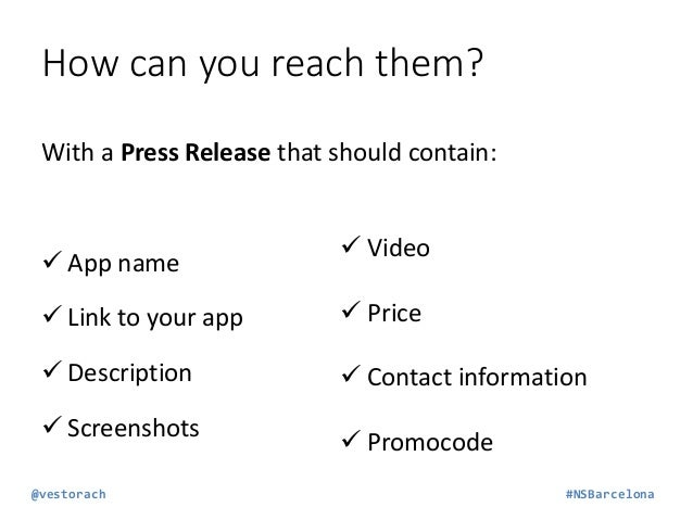 Mobile Marketing: Why you aren't done when you finish the app