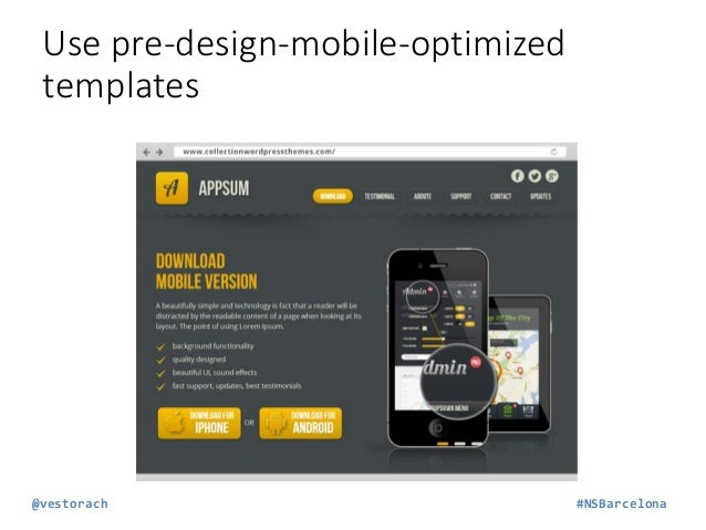 Network  Platform  Known Model  AdMob  iOS, Android, Windows Phone  CPC  Supported Ad Format Banner, Smart Banner, Interst...