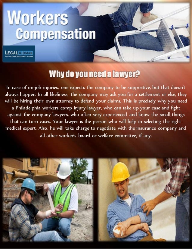Why You Need A Philadelphia Workers Comp Injury Lawyer. Alligator Signs Of Stroke. Water Play Signs. Relearn Guitar Signs. Ready Signs. Awning Signs Of Stroke. Graves Signs. Parking Garage Signs. Bronze Signs Of Stroke