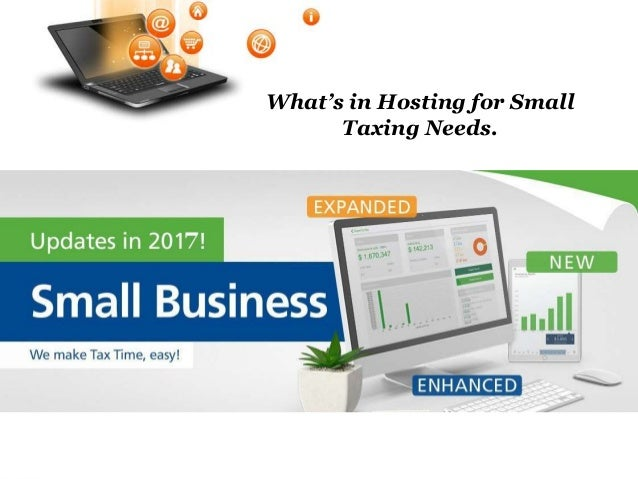 Why You Need Hosting of Drake Tax Software
