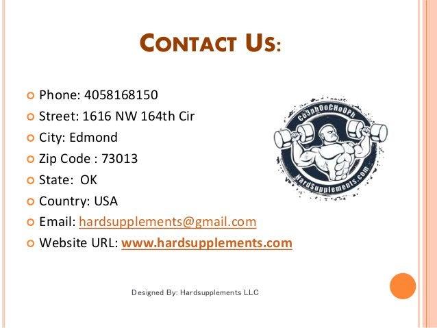 CONTACT US:  Phone: 4058168150  Street: 1616 NW 164th Cir  City: Edmond  Zip Code : 73013  State: OK  Country: USA ...