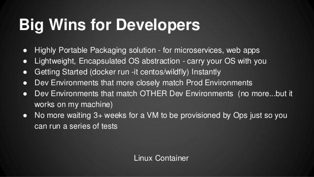 A Challenge Server Hardware Operating System Application Server .war or .ear Java Virtual Machine Custom Configuration Lin...