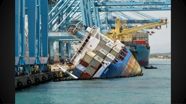 DevOps Challenges for Multiple Containers ▪ How to scale? ▪ How to avoid port conflicts? ▪ How to manage them on multiple ...