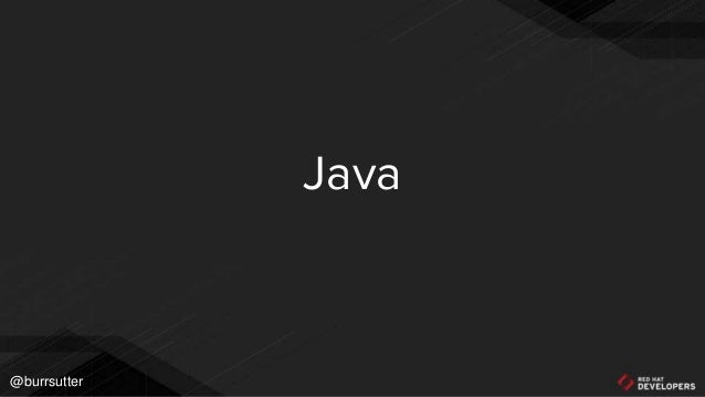 @burrsutter Heap Patched: Java 8u131, included in Java 9 https://bugs.openjdk.java.net/browse/JDK-8170888